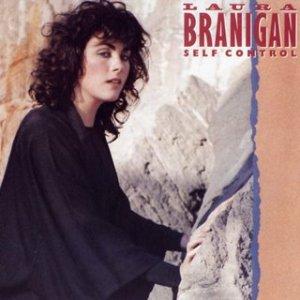 "Laura Branigan – ""Self Control"""