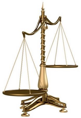 Benevolence far outweighs Evil and Malevolence on the scales of justice.