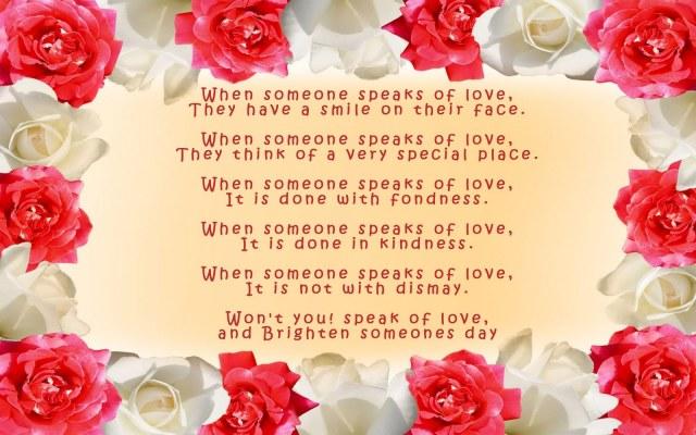 Happy Valentine's Day 2013!