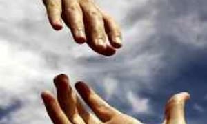 Moving Towards Benevolence