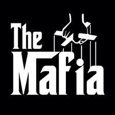The Mafia - the Criminal Underworld