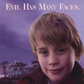 """""""Evil has Many Faces"""""""