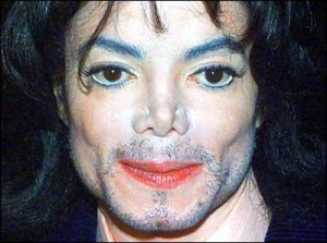 Michael Jackson had had so many plastic surgeries to change his appearance over the years that towards the end of his life, he looked like a 'freak of nature.' Sad but true - every word of it!
