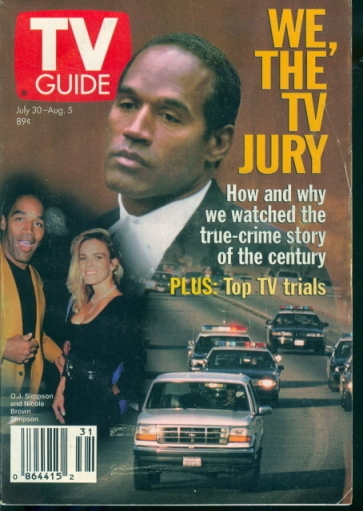 1994-TV-Guide- the true crime story that shocked the world.