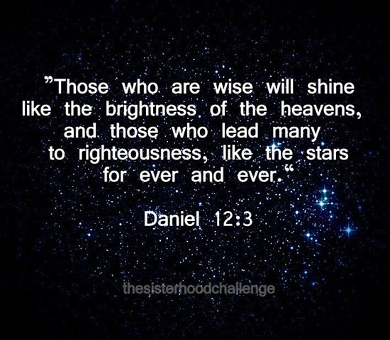 Blessed are the Benevolent and the Righteous. Try to be both- benevolent and righteous. It will serve you well till your dying day.