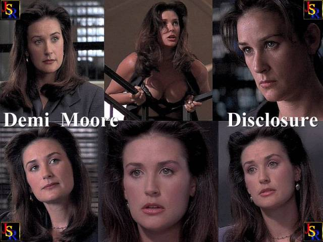 The Many Faces of Evil - Meredith Johnson.