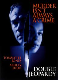 Double Jeopardy - the movie