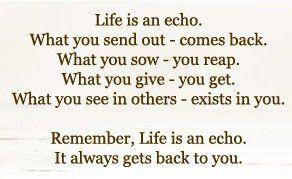 life-is-an-echo-what-goes-around-comes-around.jpg