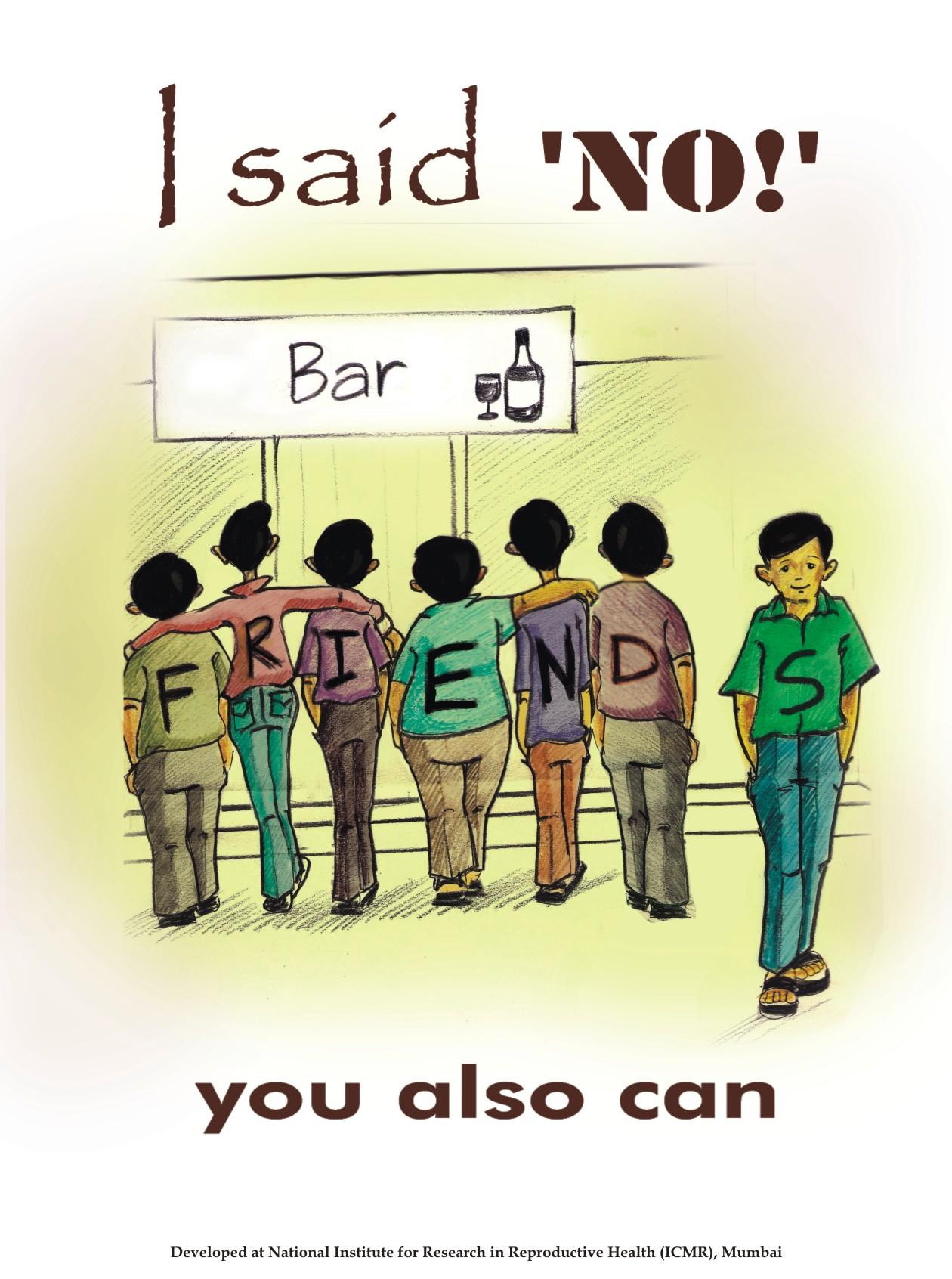 Peer Pressure Quotes Peer To Peer Pressure Images
