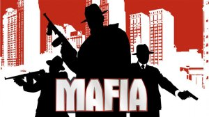 The Mafia/Underworld of gangsters and gang warfare.