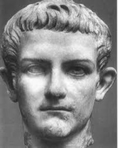 Caligula (Photo Credit: http://25mostevil.wordpress.com/)