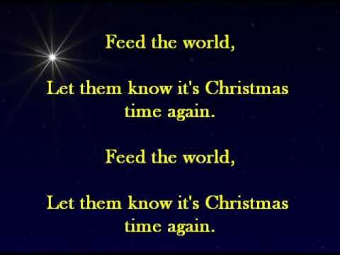 the true essence of christmas Give of yourselves freely and generously this christmas your kind acts will be pleasing to god.