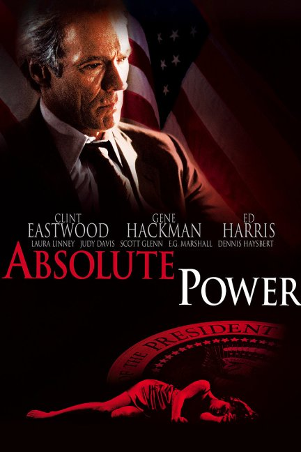 Absolute Power Unleashed!