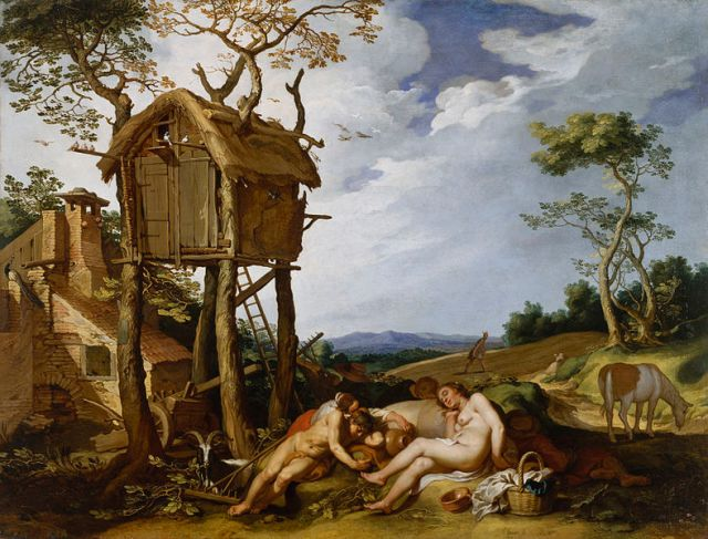 Abraham_Bloemaert_-_Parable_of_the_Wheat_and_the_Tares_-_Walters