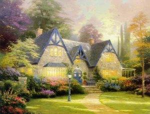 Winsor Manor