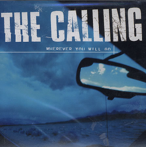 """""""The Calling"""""""