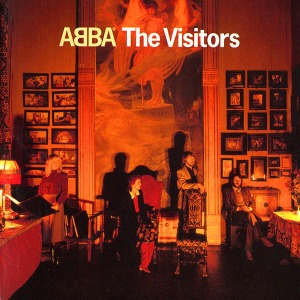 """The Visitors"" by Abba"