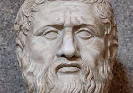 Plato - The Greek Philosopher