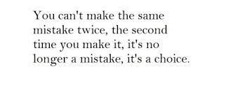 Deception Quote 1