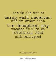 Deception Quote 4