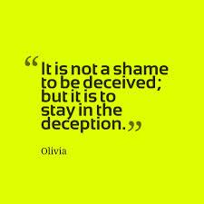 Deception Quote 5