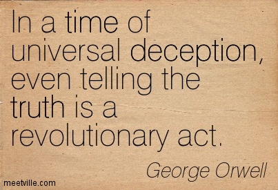 Deception Quote 6