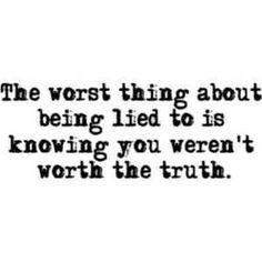 Deception Quote 8
