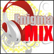 The Enigma Mix