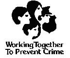 Working Together to Prevent Crime