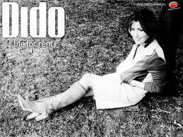 Dido's,
