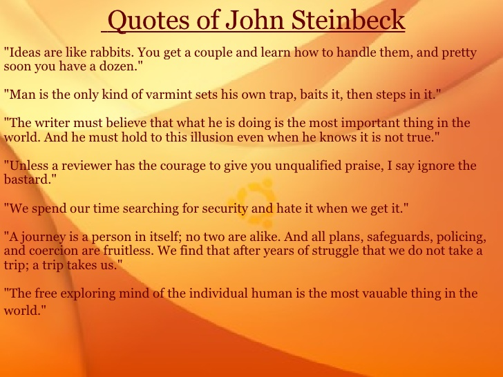 the pearl steinbeck essay questions Essay about disappointment in steinbeck's the pearl essay about disappointment in steinbeck's the pearl 1537 words 7 pages show more wealth can lead you in.