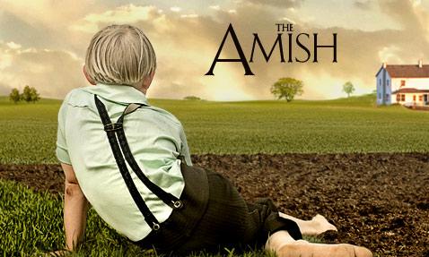 amish_film_landing