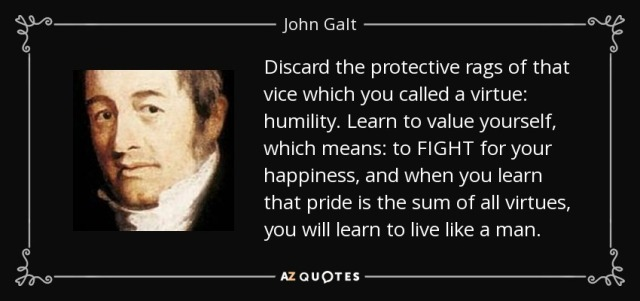 quote-discard-the-protective-rags-of-that-vice-which-you-called-a-virtue-humility-learn-to-john-galt-102-46-95