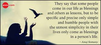 Humility Quote 13