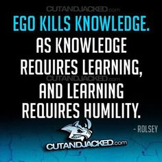 Humility Quote 3