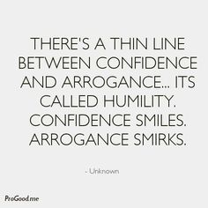 Humility Quote 4