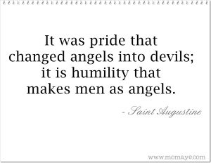 Humility Quote 9