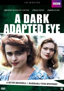 A dark adapted eye 1a